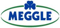 Kundenreferenz Meggle Logo