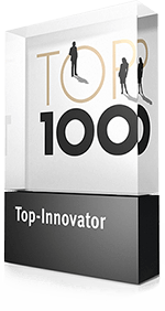 Award_Top100
