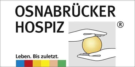 Osnabrücker Hospiz e.V.