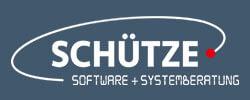 GEDYS IntraWare Partner: Schütze Software und Systemberatung