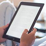 GEDYS IntraWare E-Book Platzhalter