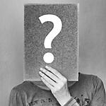 GEDYS IntraWare Fachartikel: CRM Software kaufen und gut?