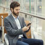 GEDYS IntraWare Fachartikel Wissenvorsprung durch mobiles CRM