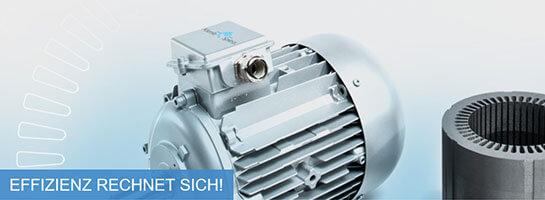 Customer reference Kienle + Spiess GmbH
