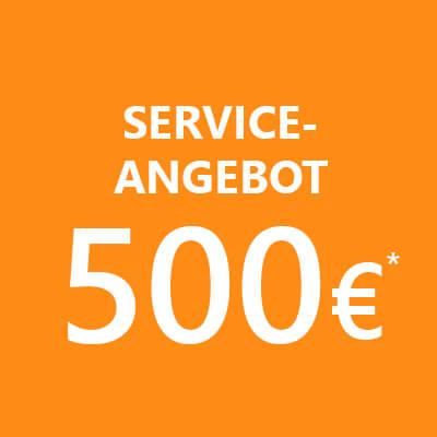 Domino Application Monitoring für 500 €