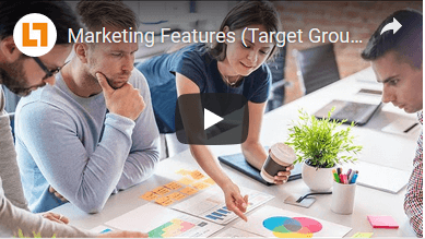 Campaign management for successful marketing 1