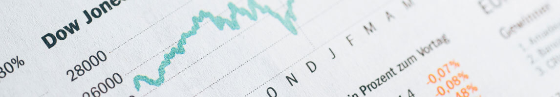 Branche Finanzen, GEDYS IntraWare