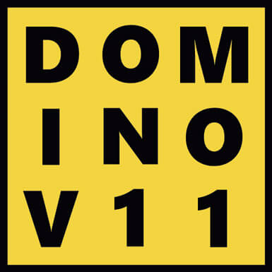 HCL Domino V11 Wortmarke