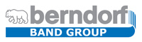 Logo Referenz Berndorf Band