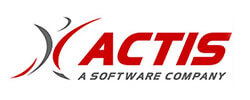 GEDYS IntraWare Parter: Actis s.r.o.