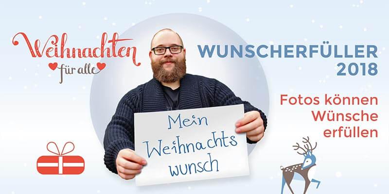Weihnachten-für-alle_BS