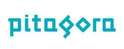 GEDYS IntraWare Partner: Pitagora Informationsmanagement GmbH
