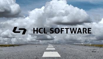 HCL-Blog: Beitragsbild zur DNUG Event: HCL- Your new best friend