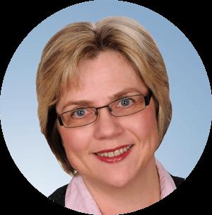 Stellenangebote - Ansprechpartnerin: Nicole Albert