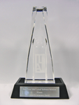Lotus Award: Best Lotus Software Solution 2008