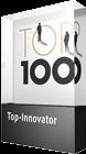 TOP 100-Award: Top-Innovator