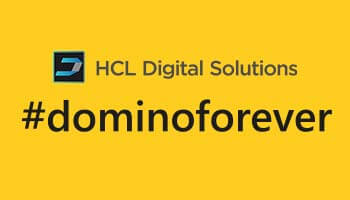 CRM news: HCL buys IBM products