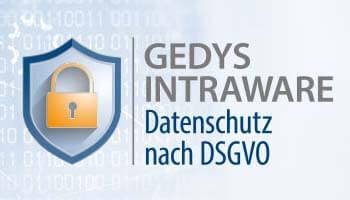 CRM news: new gdpr