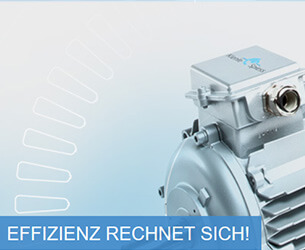 Customer reference Kienle + Spiess GmbH