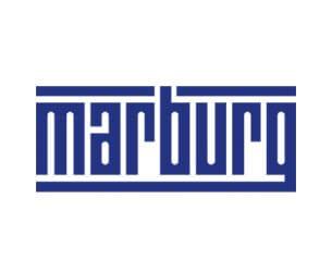 Customer reference Marburg wallpaper factory 1