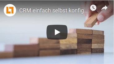 CRM videos 3