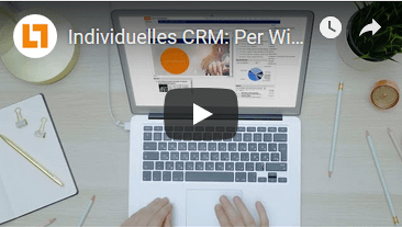 CRM videos 2