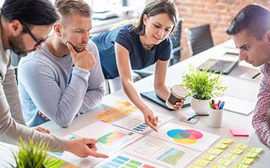 Blogartikel: Welches Marketing-Tools bringt mich wirklich voran?