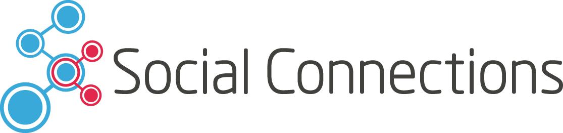 HCL Connections auf der Social Connections 15 Konferenz am 16.-17. September in München