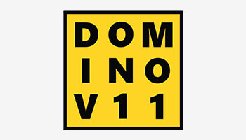 HCL blog image to article about IBM DominoV11 beta