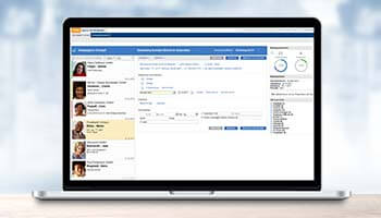 CRM news: image for article about CRM release 8.10