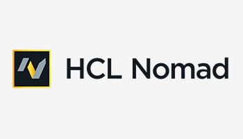 HCL blog image to article about WebAssemby and HCL Nomad