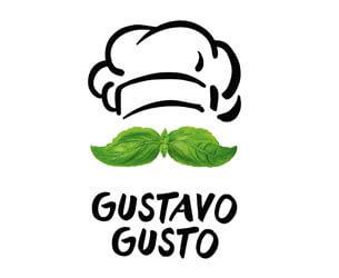 Beitragsbild zur Kundenrefrenz Gustavo Gusto, Gedys IntraWare