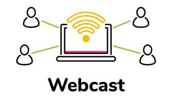 HCL-Blog: Beitragsbild zum DNUG-Webcast zur Domino-Leitstelle