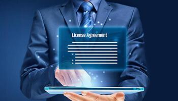 HCL-Blog: Beitragsbild zu den neuen HCL Lizenz-Modellen