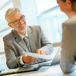 Teaser-Bild: Dienstleistungen & Beratungen, GEDYS IntraWare