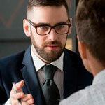 Teaser-Bild: Finanzen & Versicherungen, GEDYS IntraWare