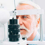 Teaser-Bild: Pharma und Life Siences,GEDYS IntraWare