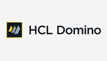 HCL-Blog: Beitragsbild zu HCL Domino V12 Preview