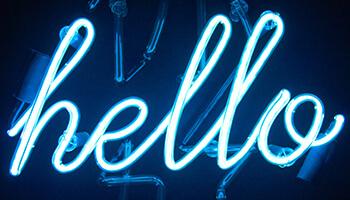 HCL-Blog: Beitragsbild zu HCL Premiere Volt MX