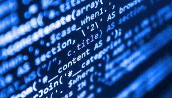 HCL-Blog: Beitragsbild zum Artikel Software entwickeln mit HCL Domino