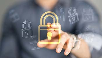 CRM news: image for article privacy shield invalid