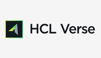 HCL-Blog: Beitragsbild zum Artikel über HCL-Verse 2.0.1